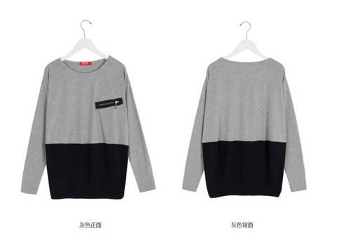 6228-grey6