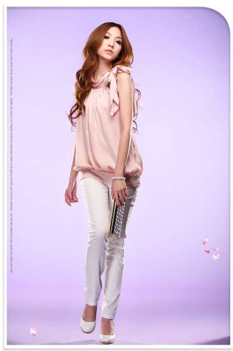 zy047 pink