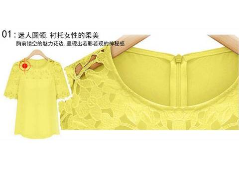 2863-yellow1