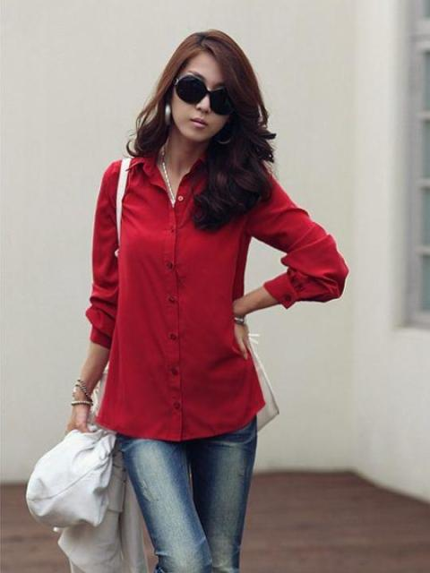 2566-red1