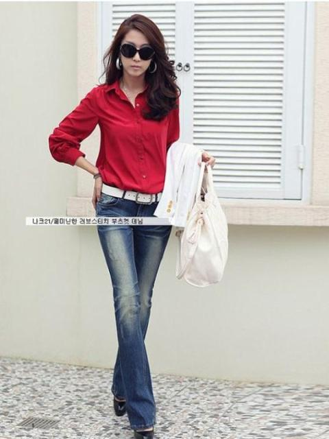 2566-red2