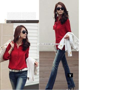 2566-red6