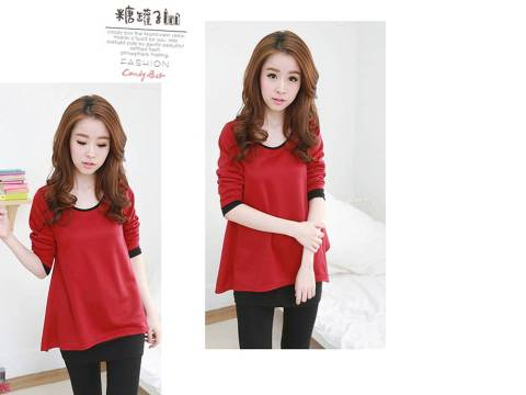 6708-red1