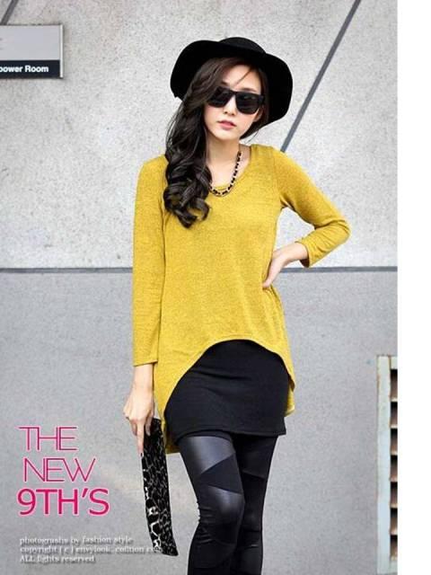 2407-yellow1