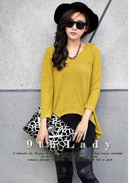 2407-yellow2