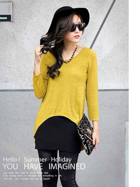 2407-yellow3