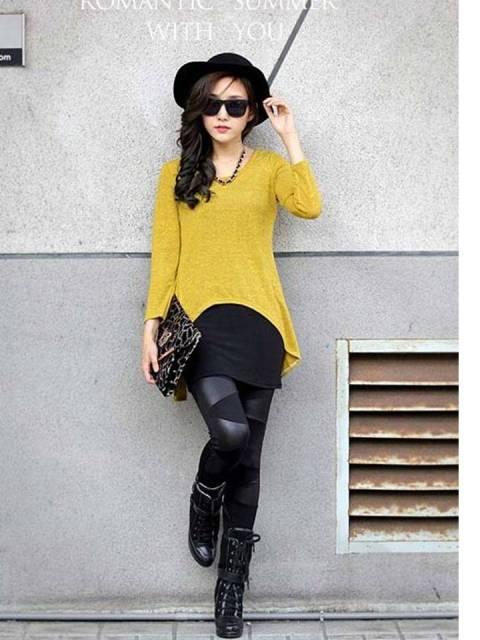2407-yellow4