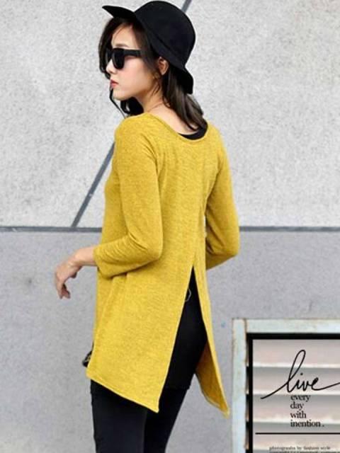 2407-yellow5
