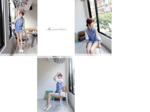 2523-light blue4