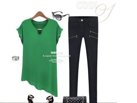 2723-green2