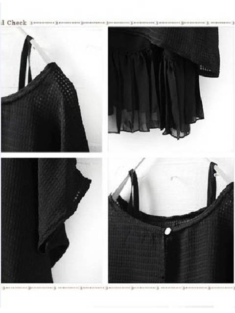 2096-black4
