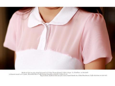 6592-pink4