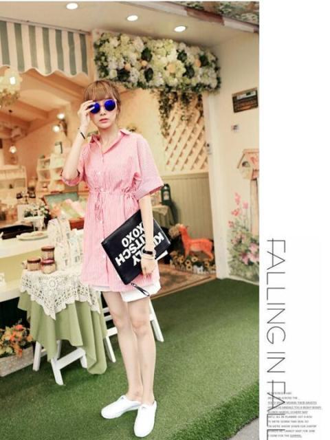 3330-pink2
