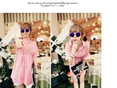 3330-pink4