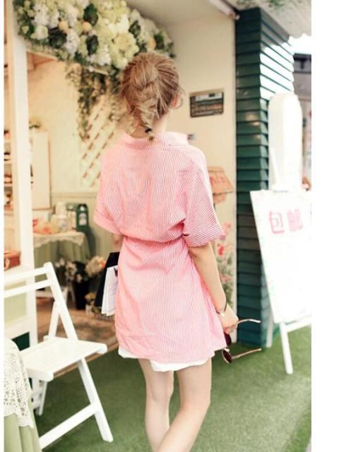 3330-pink6