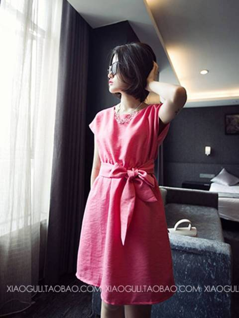 6087-pink3