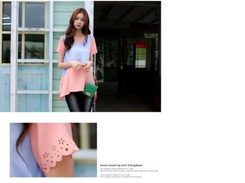 2763-pink3