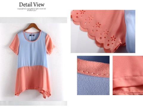 2763-pink5