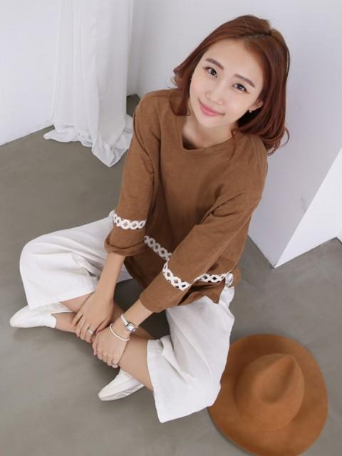 6119-brown1