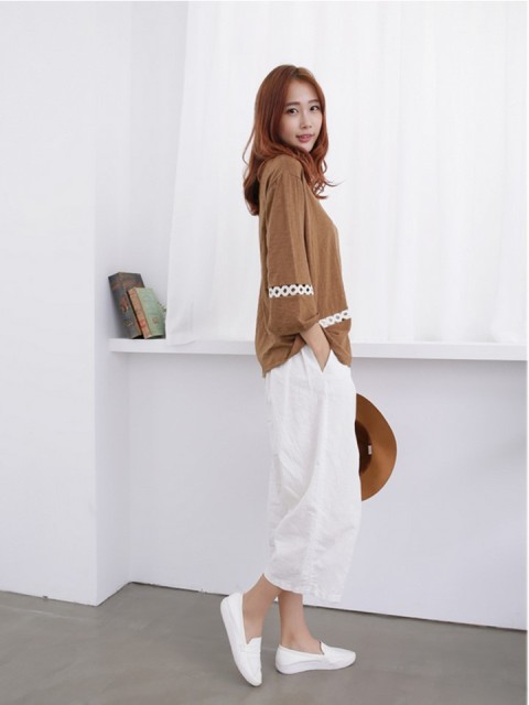 6119-brown3