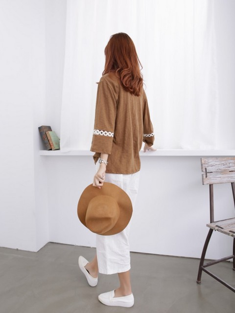 6119-brown4