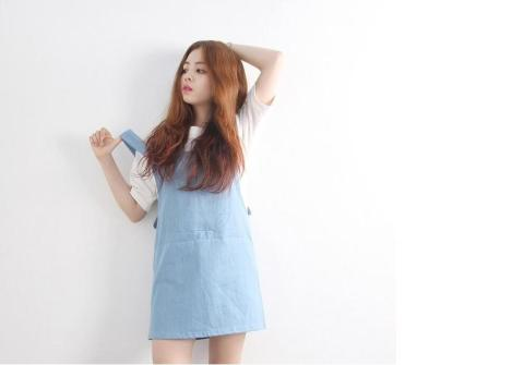 1423-light blue2