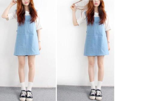 1423-light blue3