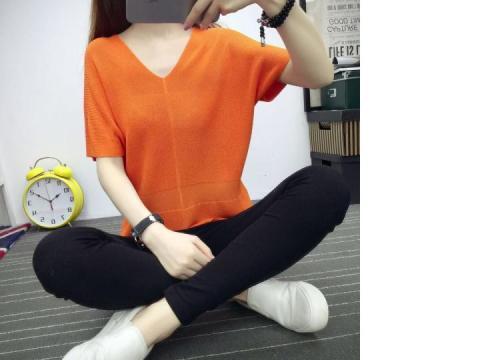 3983-orange1