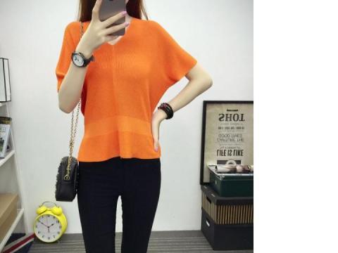 3983-orange2