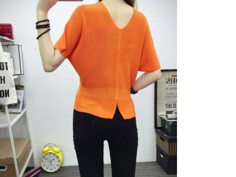 3983-orange3