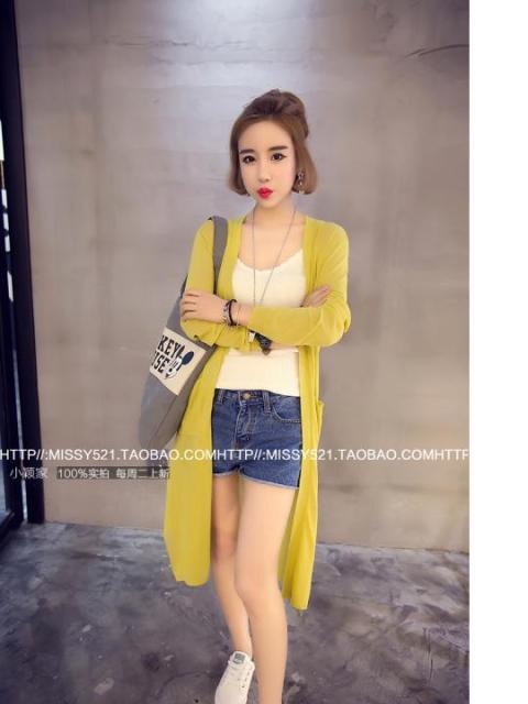 9356-yellow2