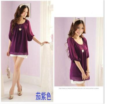 1607-purple