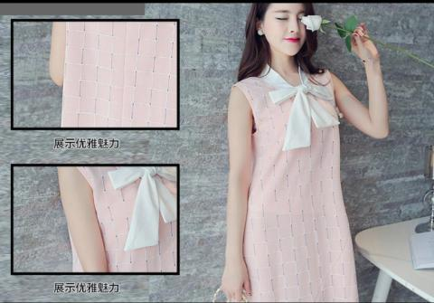 2328-pink5
