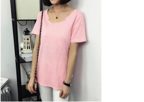 3920-pink1