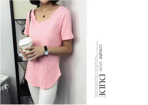 3920-pink2