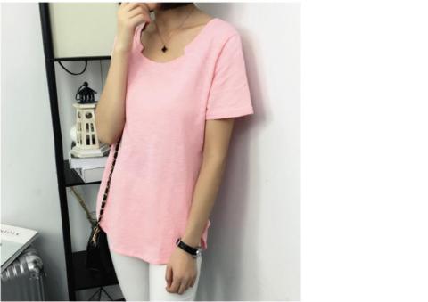 3920-pink4
