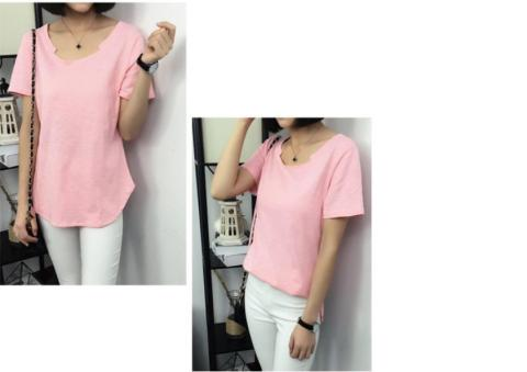 3920-pink5