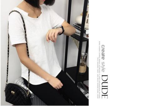 3920-white3