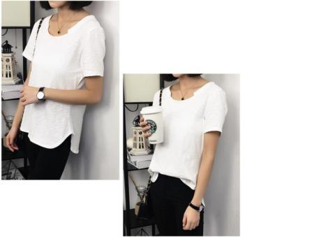 3920-white4