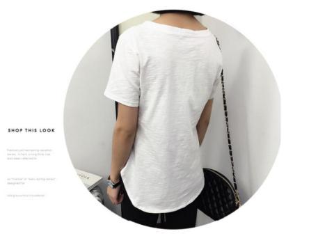 3920-white5