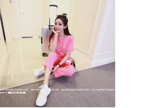 3024-pink5