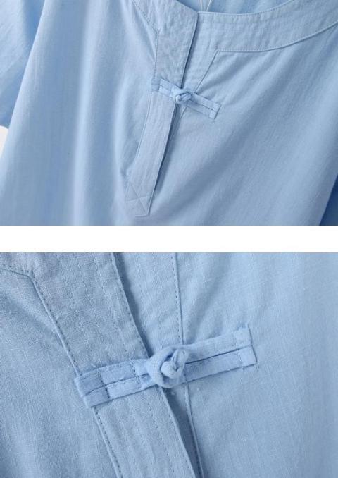 6230-blue3