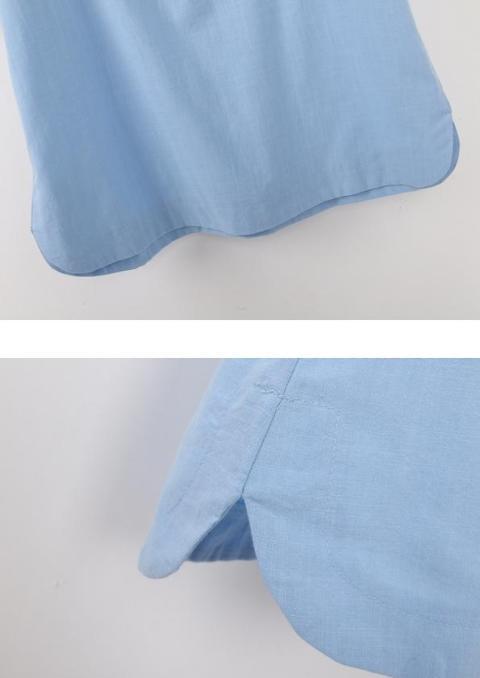 6230-blue5