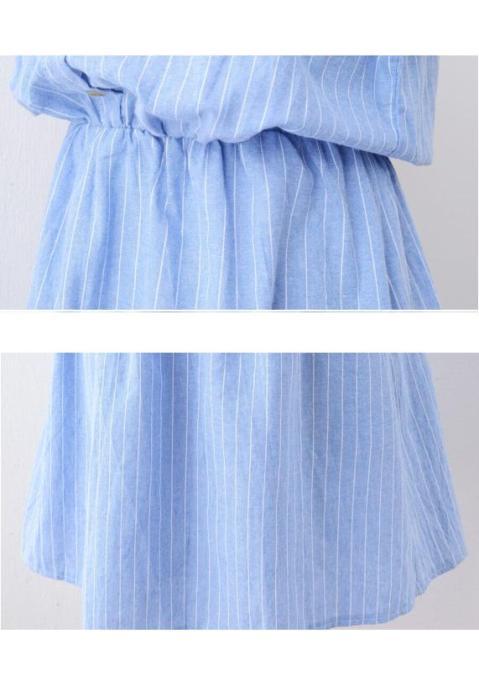 1721-blue9