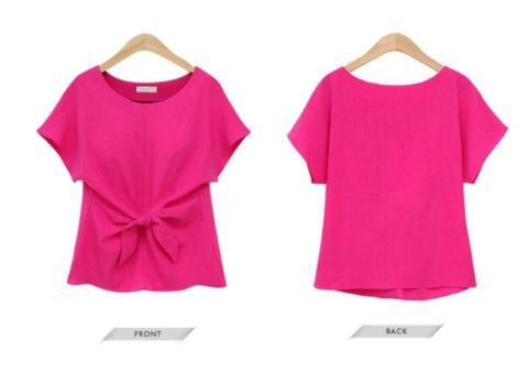 6038-pink2
