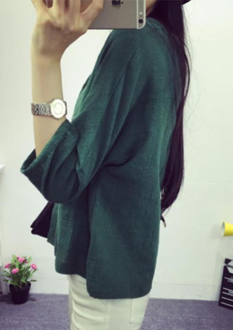 8346-green3