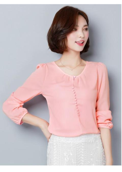 5253-pink1