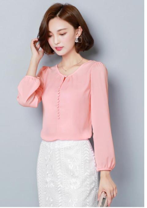 5253-pink3