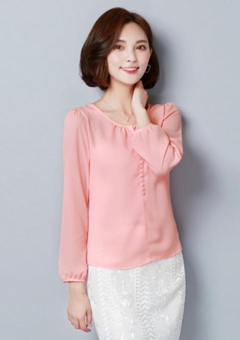 5253-pink4