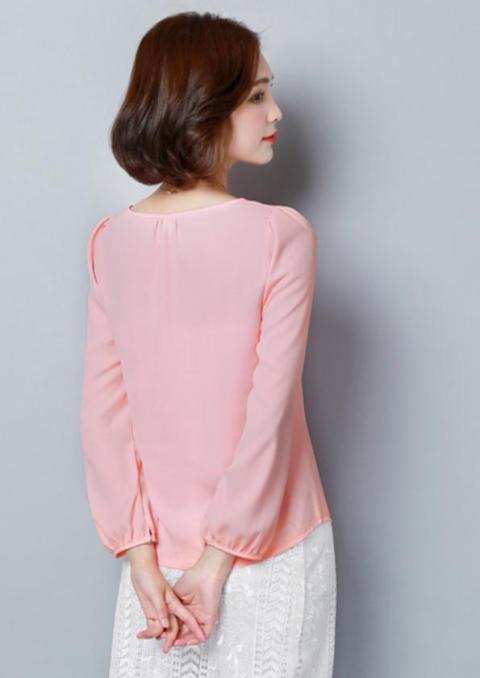 5253-pink5